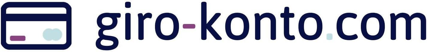 cropped-logo_giro-konto.com