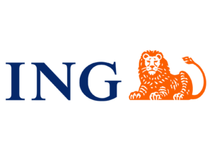 logo-ing-group-business-ing-diba-a-g-bank-bank